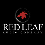 Red Leaf Audio